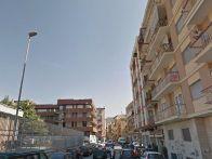 Foto - Bilocale ottimo stato, terzo piano, Bari