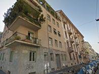 Immobile Vendita Milano  4 - Buenos Aires, Indipendenza, P.ta Venezia