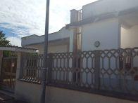Foto - Villa via secli, Porto Cesareo