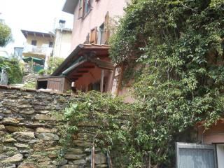 Foto - Rustico / Casale 110 mq, Montignoso