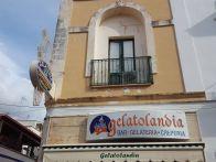 Foto - Quadrilocale centro storico, Porto Cesareo