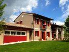 Foto - Villa, ottimo stato, 616 mq, Mussolente