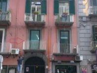 Foto - Bilocale via Toledo, Napoli