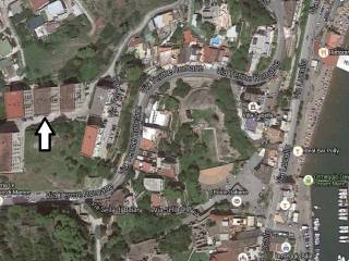 Foto - Trilocale via Petronio, Baia, Bacoli