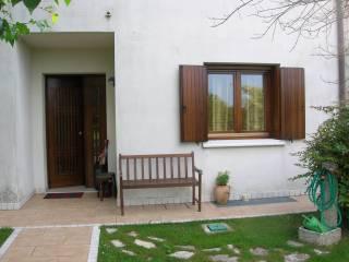 Foto - Villa, ottimo stato, 150 mq, Povegliano