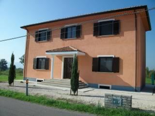 Foto - Villa via Guado Arcesano 36, Roccasecca