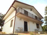 Foto - Villa Strada Provinciale 127 16, Santeramo In Colle