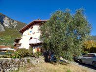 Foto - Attico / Mansarda via Ballino 36, Riva Del Garda
