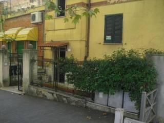 Foto - Bilocale via Roma 25, Castelnuovo Di Porto