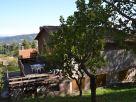 Foto - Villa viale Nord Bertocchi, Monzuno