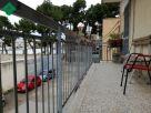 Foto - Trilocale traversa I Traiana, 2, Bitonto