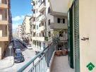 Foto - Quadrilocale ottimo stato, primo piano, Palermo