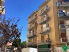 Foto - Bilocale via Carlo Verre 54, Casoria