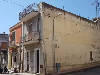 Foto - Quadrilocale via Sparagonà 155, Santa Teresa Di Riva