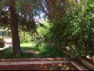 Foto - Villa via Fiordalisi, Carini