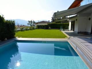 Foto - Villa, nuova, 494 mq, Collina d'Oro