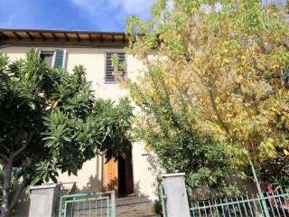 Foto - Villa via Amilcare Ponchielli, Montevarchi