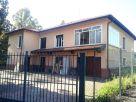 Foto - Villa via Roma 2, Veniano