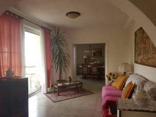 Foto - Villa, buono stato, 400 mq, Oleggio