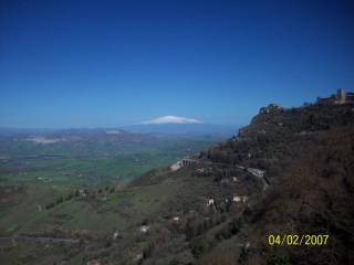 Foto - Trilocale via Zuccarello, Centro città, Enna