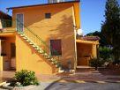 Foto - Villa via della Resistenza, Montalto Di Castro