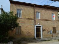 Foto - Villa via Adda 3, Porto San Giorgio