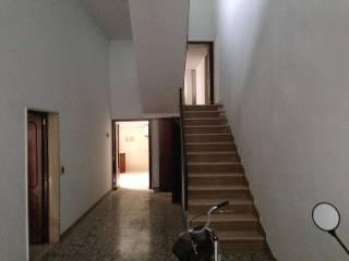 Foto - Palazzo / Stabile via Costantino Imperatore 46, Andria