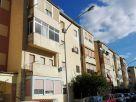 Foto - Trilocale via del Castoro 4, Palermo
