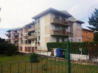 Foto - Bilocale via Don Benedetto Riposati, Rieti