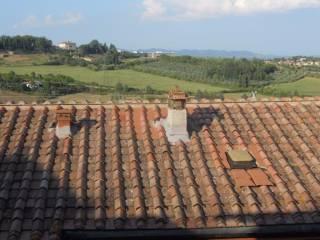 Foto - Quadrilocale buono stato, secondo piano, Siena