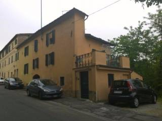 Foto - Casa indipendente 92 mq, ottimo stato, Siena