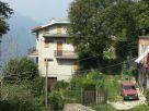 Villa Vendita Veleso