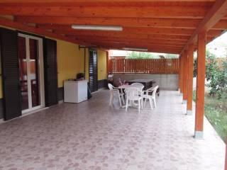 Foto - Villa Strada Statale 115ter 2, Punta Piccola, Porto Empedocle