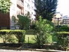 Foto - Bilocale via Vittorio Veneto 9, Bresso