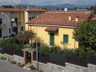Foto - Villa via Mazza Brescianini, Palazzolo Sull'Oglio