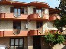 Foto - Appartamento via Monte Vergine 63, Mugnano Del Cardinale