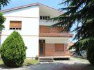 Foto - Villa viale Trieste 87, Portogruaro