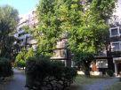 Foto - Monolocale ottimo stato, quarto piano, Milano
