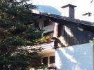 Appartamento Vendita Auronzo Di Cadore