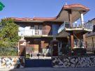Foto - Villa via San Michele, 93, Aversa