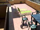 Foto - Appartamento via Vittorio Emanuele Orlando, Terrasini