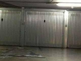 Foto - Box / Garage corso Vittorio Emanuele II 45, Sarno