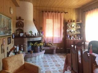 Foto - Villa, buono stato, 360 mq, Cefalu'