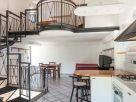Foto - Loft / Open Space via San Biagio, Palestrina
