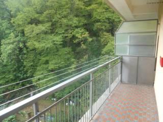 Foto - Bilocale buono stato, sesto piano, Marassi, Genova