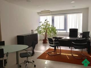 Foto - Appartamento via Napoli, 157, Casalnuovo Di Napoli