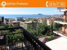 Foto - Appartamento via Madonna di Ponza 3, Formia