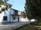Casa indipendente Vendita Tresigallo