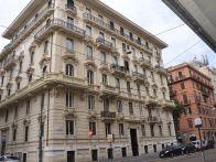 Foto - Appartamento via Flaminia 19, Roma