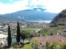 Foto - Bilocale Località Deva 27, Riva Del Garda